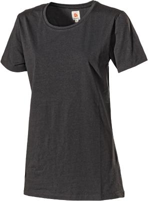 T-skjorte dame L.Brador 6014B