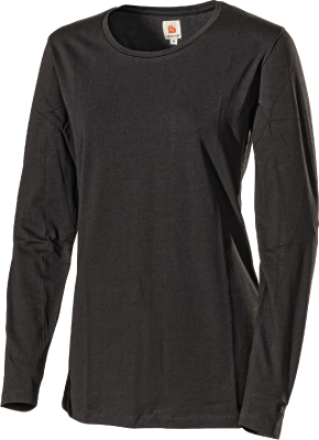 T-skjorte dame L.Brador 6015B