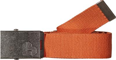 Belt L.Brador 5003P