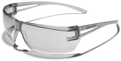 Skyddsglasögon Zekler 36