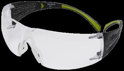 Vernebrille 3M Securefit 400