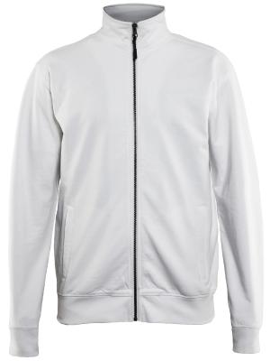 Sweatshirt Blåkläder 33711158