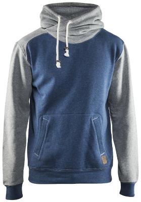 Sweatshirt Blåkläder 33991157