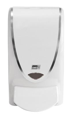 Annostelija Deb White/Trans Silverline 1 L