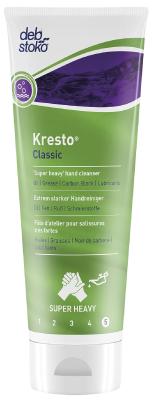 Håndrens Deb Stoko Kresto Classic