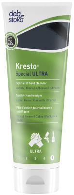 Handrengöring Deb Kresto Special ULTRA
