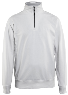 Sweatshirt Blåkläder 33691158