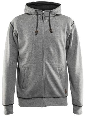 Sweatshirt Blåkläder 33981157