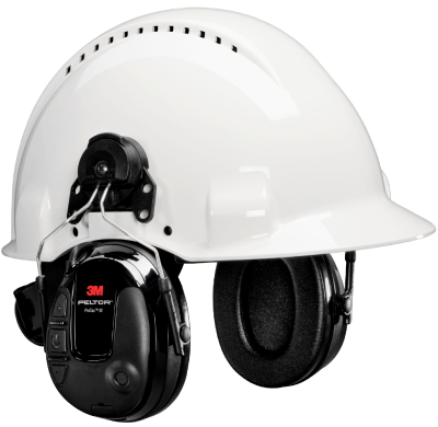 Hearing Protection Peltor MT13H220P3E