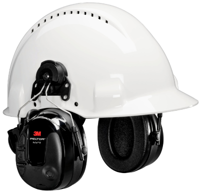 Hearing Protection Peltor MT13H221P3E