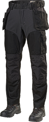 Trousers L.Brador 1843PB