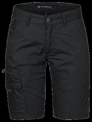 Shorts Texstar FSW8