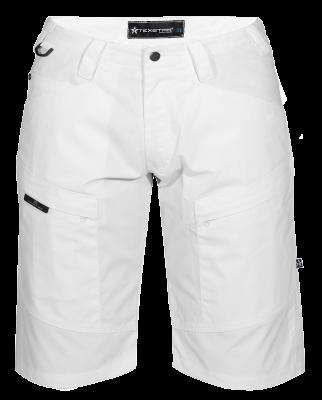 Shorts Texstar FS09