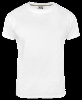 T-skjorte Texstar TS13
