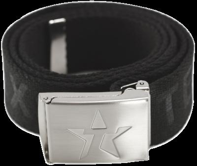 Belte Texstar AB01