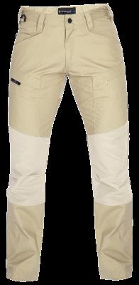 Bukse Texstar FP25