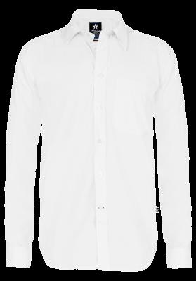 Skjorte Texstar SH19