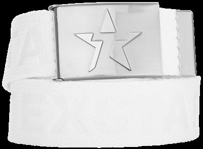 Belte Texstar AB02