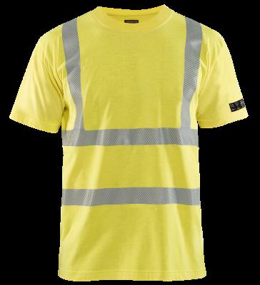 T-skjorte Blåkläder 34801717