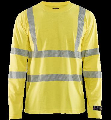T-skjorte Blåkläder 34811717