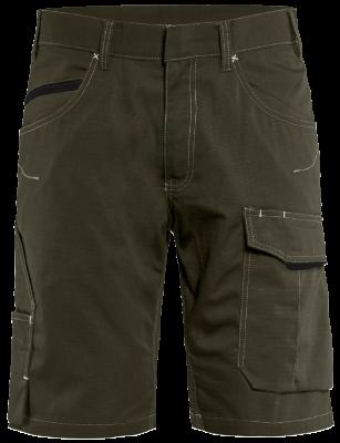 Bild för Shorts Blåkläder 14991330 från Skydda i Sverige AB