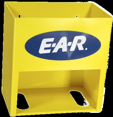 Veggholder F EAR Classic