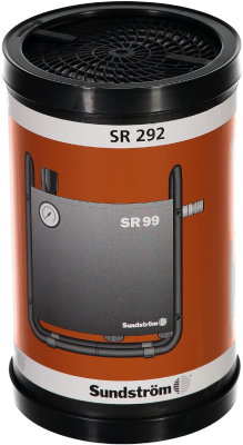 Filterpatron Sundström SR 292