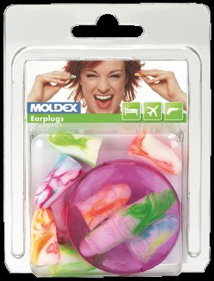 Øreprop Moldex Spark Plug