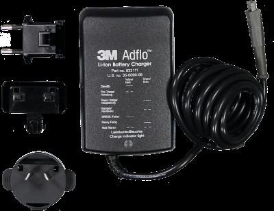 Batterilader Adflo Ny