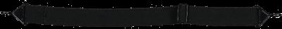 Hakebånd Style 600 2-Punkts