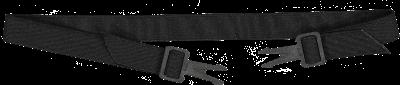 Hakebånd G2000C
