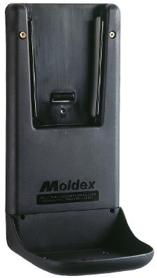 Seinäteline–Moldex-asema