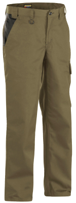 Bukse Blåkläder 1404 1800