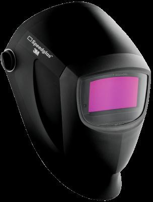 Speedglas 9002NC