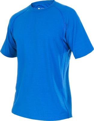 T-shirt L.Brador 6022P