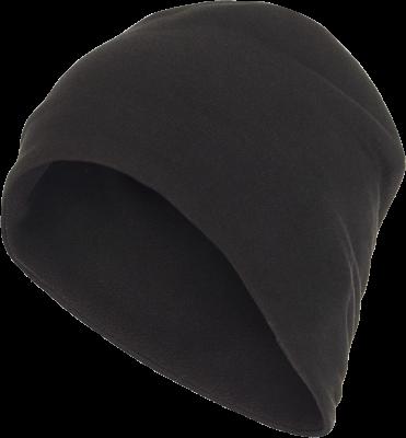 Hat 5008B