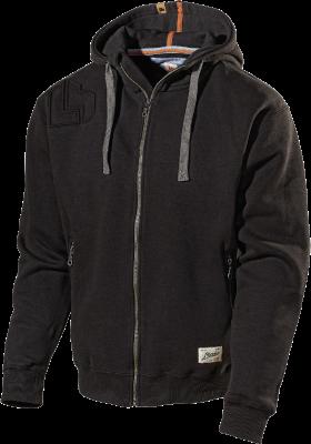 Sweatshirt L.Brador 6023PB