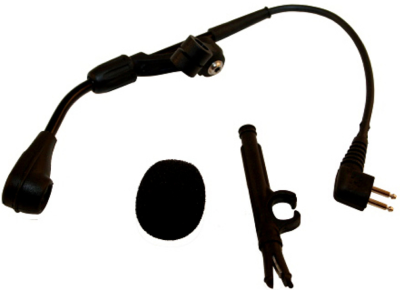 Mikrofon elektret mt53n-12a