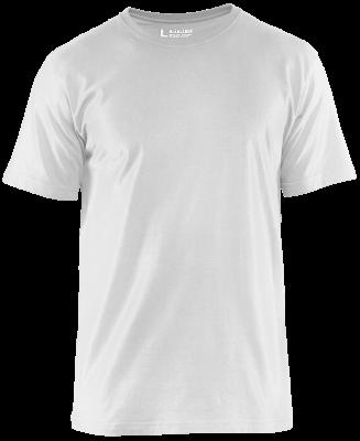 T-skjorte Blåkläder 35251042