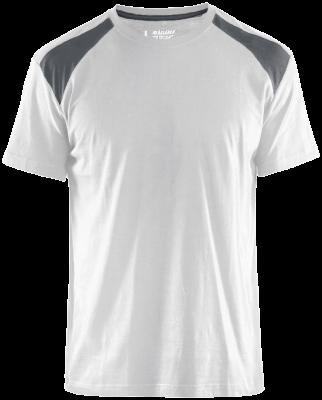 T-paita Blåkläder 33791042
