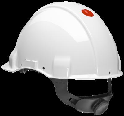 Suojakypärä Peltor G3001 UV-Indikaattori