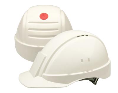 Suojakypärä Peltor G2000 UV-Indikaattori ilman ruuvisäätöä