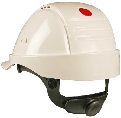 Suojakypärä Peltor G2000 UV-Indikaattori ruuvisäädöllä