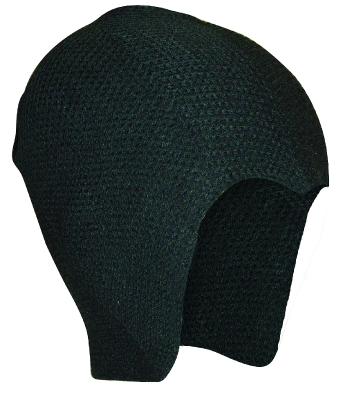 Helmet Hood A