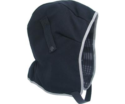 Helmet Hood F