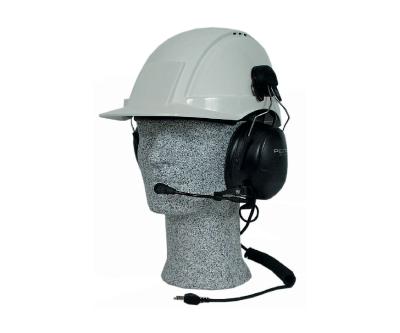 Headset Peltor Standard 32