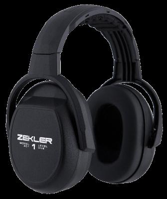 Kuulonsuojain Zekler 401