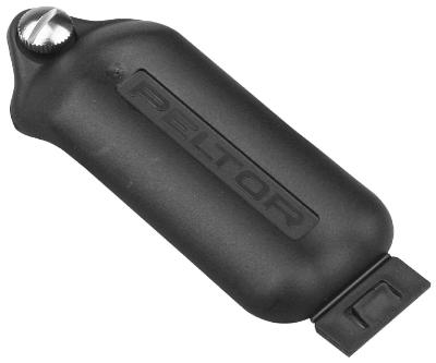 Batterilokk Peltor