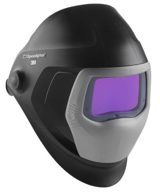Sveisehjelm Speedglas 9100XXi
