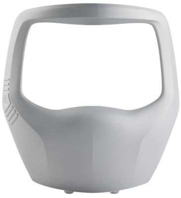 Sølvfront til Speedglas 9100XXi